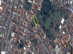Terreno à venda em Vila guilherme, Franca cod:2570