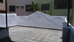 Casa de vila à venda com 2 dormitórios em Todos os santos, Rio de janeiro cod:MICV20061