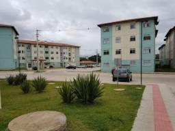 C-AP1397 Green Village - Capela Velha, Araucária - 2 Quartos, 1 Vaga