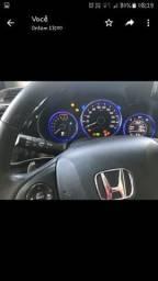Honda City - 2017