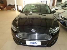 Ford Fusion 2.0 TITANIUM AWD GTDI - 2013