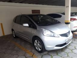 Honda Fit 2009 LX Flex 1.4 - 2009