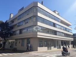Apartamento à venda com 2 dormitórios em Centro, Garibaldi cod:9909184