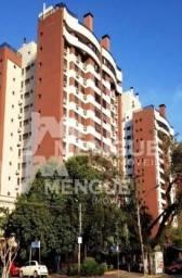Apartamento à venda com 4 dormitórios em Jardim lindóia, Porto alegre cod:4520