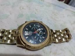 Relógio Invicta Signature original