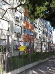Apartamento à venda com 1 dormitórios em Vila jardim, Porto alegre cod:9908194