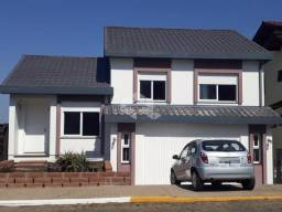 Casa à venda com 3 dormitórios em Santa terezinha, Garibaldi cod:9889813