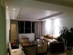 Apartamento à venda com 3 dormitórios em Vila ipiranga, Porto alegre cod:9906798