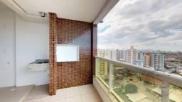 Apartamento à venda com 2 dormitórios em Campinas, São josé cod:AP0077