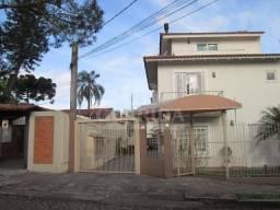 Casa de condomínio à venda com 3 dormitórios em Ipanema, Porto alegre cod:58761