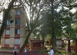 Apartamento à venda com 2 dormitórios em Jardim itu-sabará, Porto alegre cod:532