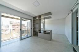 Apartamento à venda com 1 dormitórios em Petrópolis, Porto alegre cod:9906625