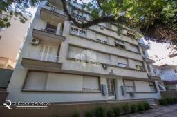 Apartamento à venda com 3 dormitórios em Petrópolis, Porto alegre cod:9908102