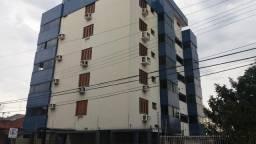Apartamento à venda com 3 dormitórios em Jardim itu, Porto alegre cod:9909434