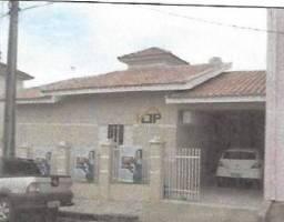 Casa com 4 dormitórios à venda, 159 m² por R$ 238.240,79 - Cruzeiro - Siqueira Campos/PR