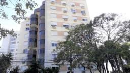 Apartamento à venda com 2 dormitórios em Cristo redentor, Porto alegre cod:9909693