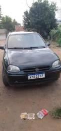 Corsa Wind 99 - 1999