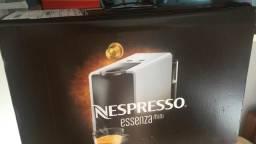 Nespresso Lacrada 110v