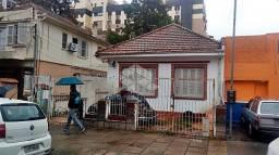 Casa à venda com 3 dormitórios em Cidade baixa, Porto alegre cod:9907914