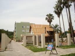 Apartamento à venda com 3 dormitórios em Aberta dos morros, Porto alegre cod:62842