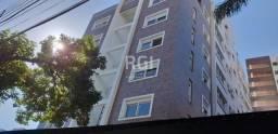 Apartamento à venda com 2 dormitórios em Jardim botânico, Porto alegre cod:LI50878223