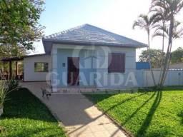 Sítio à venda com 3 dormitórios em Vila nova, Porto alegre cod:151942