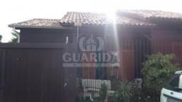 Casa à venda com 2 dormitórios em Vila nova, Porto alegre cod:148203