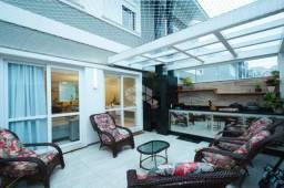 Casa à venda com 3 dormitórios em Jardim carvalho, Porto alegre cod:9909615