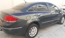 Fiat Linea pra vender ou trocar - 2009