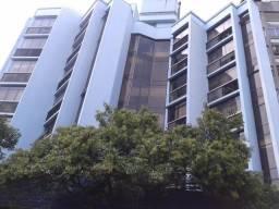 Escritório à venda em Centro histórico, Porto alegre cod:9907339