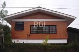 Casa para alugar com 3 dormitórios em Tristeza, Porto alegre cod:BT8753