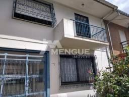 Casa à venda com 4 dormitórios em Jardim lindóia, Porto alegre cod:5754