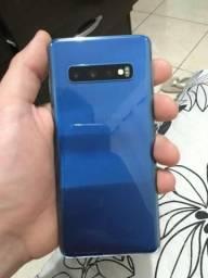 Samsung Galaxy s10 128gb 8gb ram