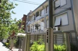 Apartamento à venda com 3 dormitórios em Moinhos de vento, Porto alegre cod:9909760