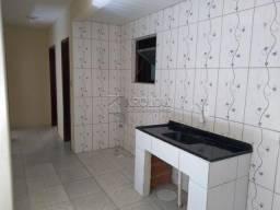 Apartamento para alugar com 3 dormitórios em , cod:AA3007