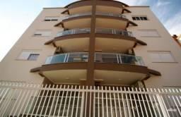 Apartamento à venda com 1 dormitórios em Centro, Piratuba cod:3323