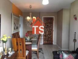 Apartamento à venda com 2 dormitórios em Pilares, Rio de janeiro cod:TSAP20027