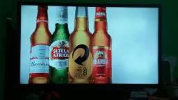 Tv PHILCO 32 Polegadas. não e smart