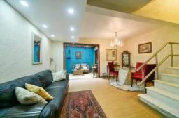 Casa à venda com 3 dormitórios em Vila conceição, Porto alegre cod:9913935