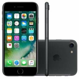 IPhone 7 128Gb 11 meses de uso