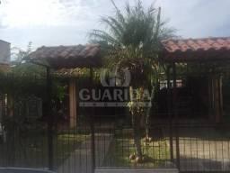 Casa à venda com 3 dormitórios em Ipanema, Porto alegre cod:190938