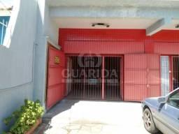 Loja comercial à venda em Cavalhada, Porto alegre cod:147272