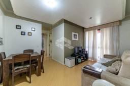 Título do anúncio: Apartamento à venda com 3 dormitórios em Sarandi, Porto alegre cod:9907043