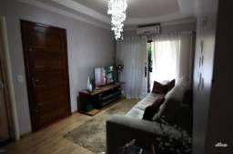 Apartamento à venda com 1 dormitórios em Centro, Concórdia cod:3353