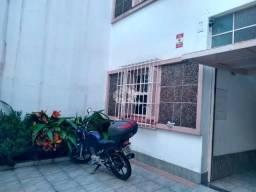 Casa à venda com 5 dormitórios em Cidade baixa, Porto alegre cod:9909093