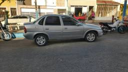 Ótimo carro - 2001