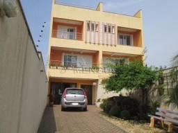 Casa à venda com 4 dormitórios em Jardim itu-sabará, Porto alegre cod:198