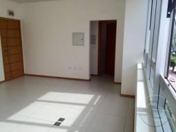 Escritório à venda em Kobrasol, São josé cod:Sa0020