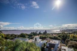 Casa à venda com 3 dormitórios em Vila conceição, Porto alegre cod:9888040