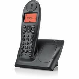 Telefone sem Fio Gigaset AC700 Usado